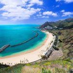 Last minute Tenerife | 8-daagse vakantie voor €237,- per persoon