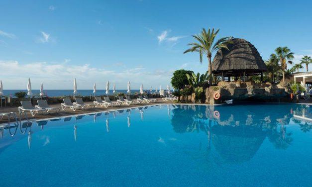 Genieten @ Gran Canaria | 7 dagen all inclusive €582,- p.p.