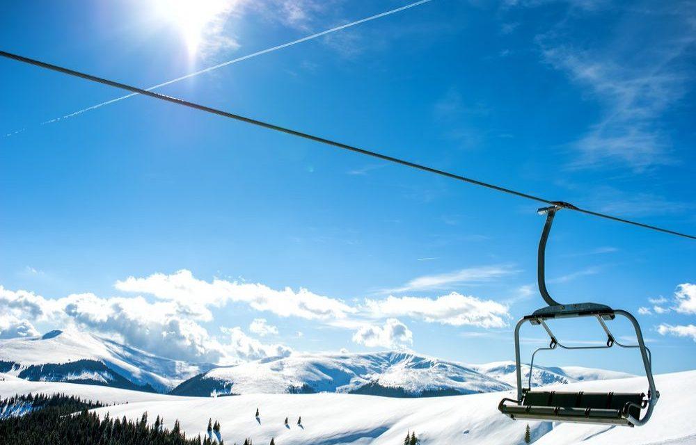 8 dagen wintersport Frankrijk | incl. skipas & 4* verblijf voor €179,-