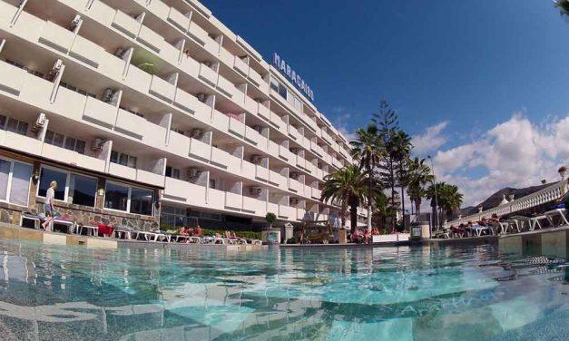 Gran Canaria met 57% korting | Vluchten, transfers & verblijf €239,-