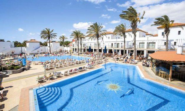 CHEAP! 8 dagen Fuerteventura voor €195,- | Last minute aanbieding
