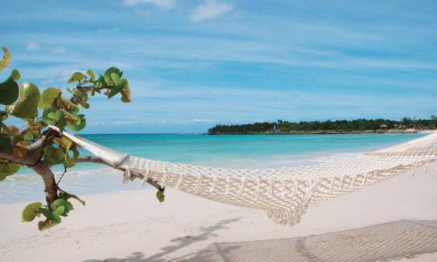 4* all inclusive vakantie Cuba | september 2018 voor €689,- p.p.