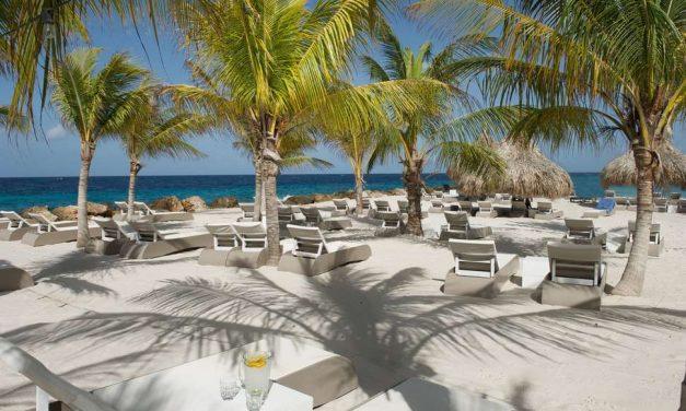 Goedkope 4* vakantie Curacao | 9 dagen incl. vlucht & verblijf €754,-