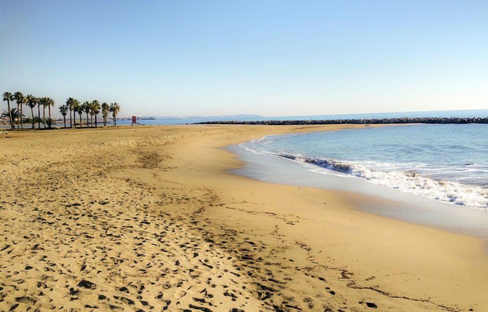 8 dagen Costa Dorada | incl. vlucht + verblijf €191,- per persoon