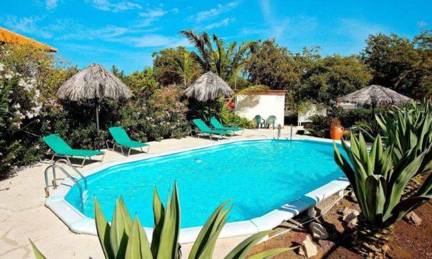 Super last minute 4* Bonaire deal | 9 dagen voor €699,- per persoon