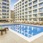 Getaway Dubai | last minute vakantie voor €449,- per persoon