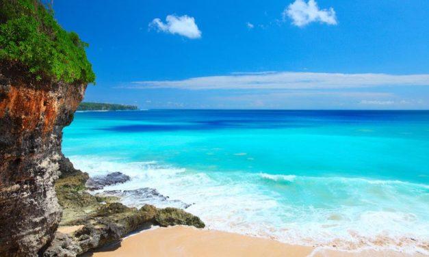 BIZAR: 10 dagen Bali incl. KLM vluchten   Nu voor maar €499,- p.p.