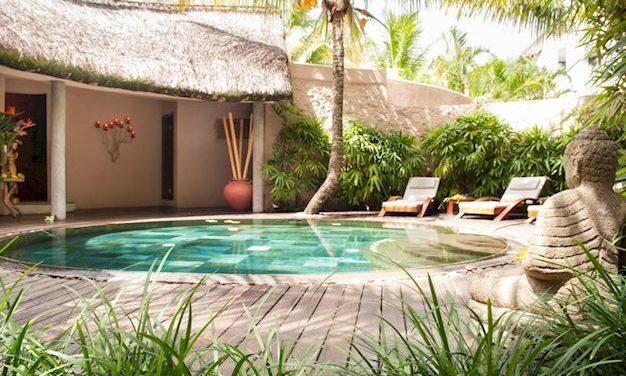 WOW! All inclusive Mauritius deal   10 dagen voor €1153,- per persoon