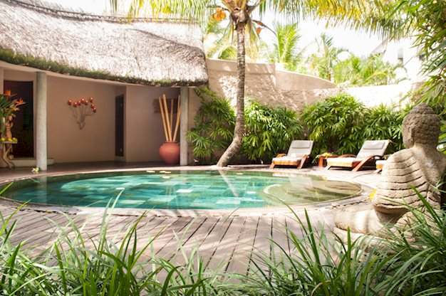 WOW! All inclusive Mauritius deal | 10 dagen voor €1153,- per persoon