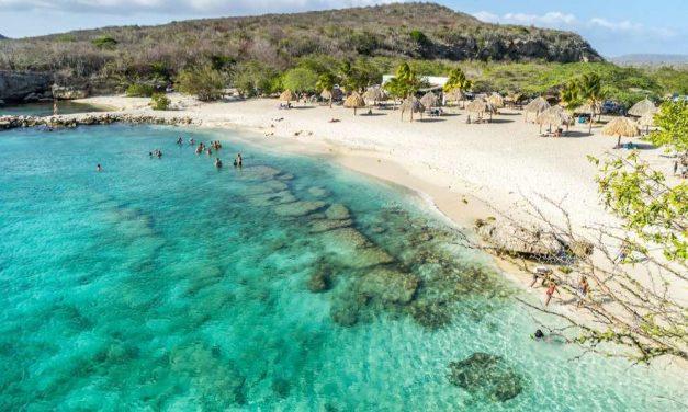 Last minute bounty Curacao | Vluchten, transfers & verblijf €684,-