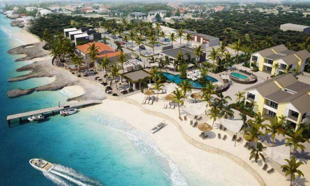 Tropische 4* vakantie @ Bonaire | 9 dagen voor €799,- per persoon