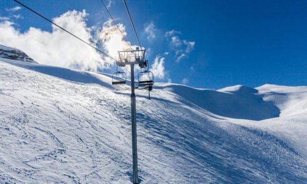 Goedkope wintersport Frankrijk | last minute incl. skipas voor €169,-
