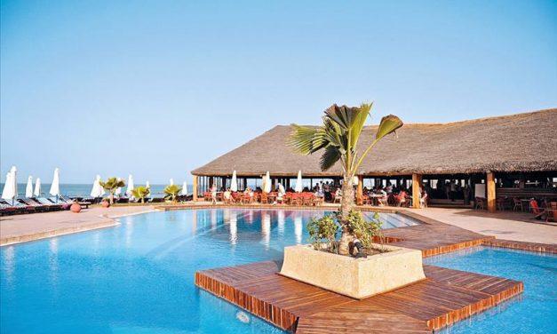 4* vakantie @ Senegal | 8 dagen all inclusive €622,- per persoon