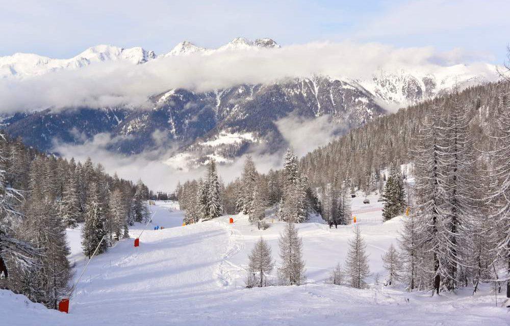 Last minute wintersport Italie inclusief skipas | Nu voor €199,-
