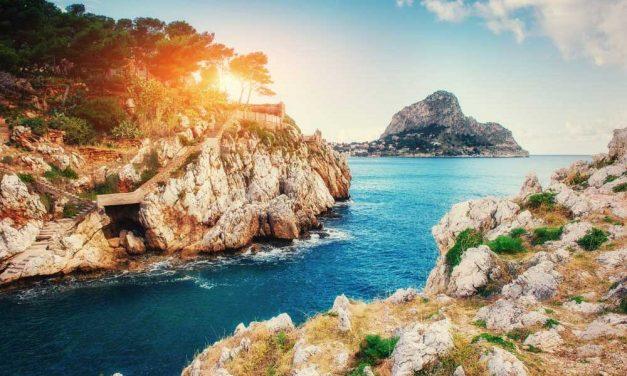 All inclusive genieten @ Sicilië  €344,- | Incl. vluchten, 4* verblijf & transfers