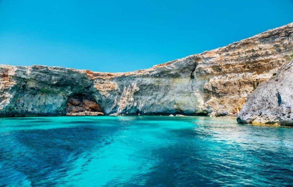 BI-ZAR! Ontdek het prachtige Malta voor €159,- | Incl. vluchten & verblijf