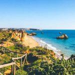 Voordelig naar de Algarve | Nu incl. halfpension & meer €254,- p.p.