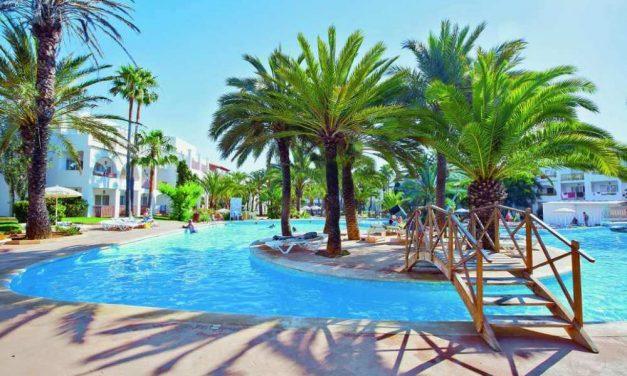 8-daagse vakantie Mallorca | halfpension voor maar €406,- p.p.