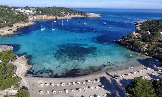 Luxe 4**** vakantie Ibiza | 8 dagen all inclusive €548,- p.p.