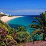 8-daagse zonvakantie @ Fuerteventura | all inclusive €295,-