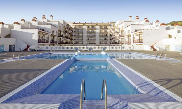 Last minute La Palma | 8 dagen in november voor €298,- per persoon