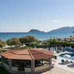 Take me to Zakynthos | 8-daagse vakantie voor €299,- p.p.
