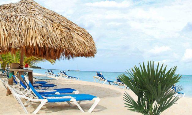 Vakantie Aruba incl. KLM vluchten voor €687,- | Vertrek in oktober
