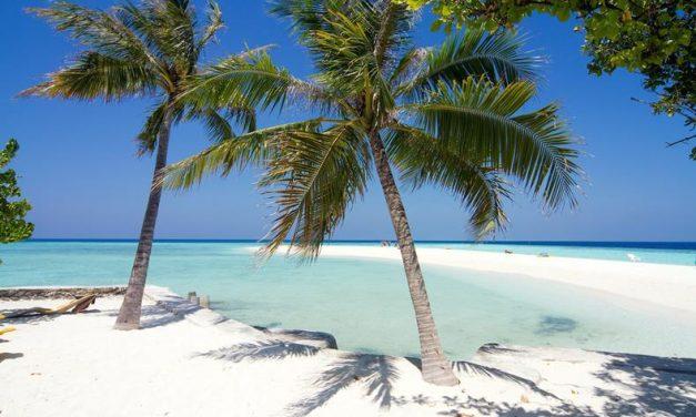 Bucketlist: de Malediven | inclusief 4* hotel & volpension