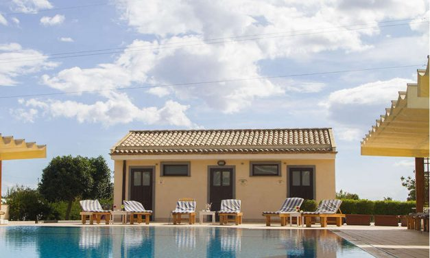 8-daagse vakantie @ Sicilie | Vluchten + verblijf voor €308,- p.p.