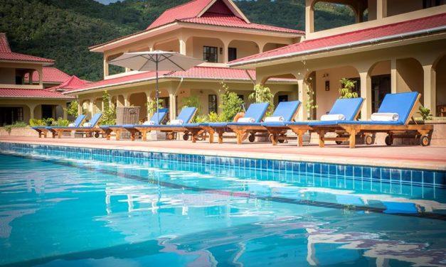 Een echte must visit: de Seychellen | incl. 4* hotel & dagelijks ontbijt