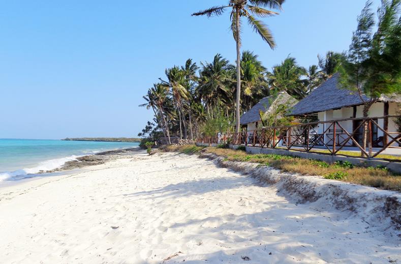 Must visit: Zanzibar | all inclusive vakantie voor €699,- p.p.