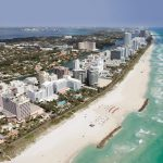 Yes! RIU plaza Miami Beach | last minute luxe nu €599,- p.p.