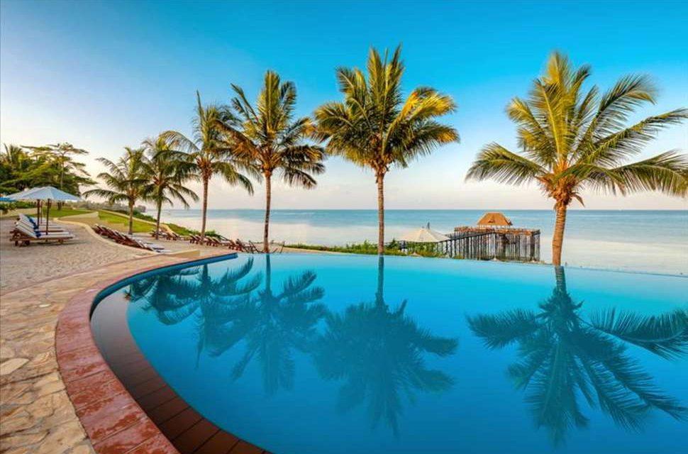 Wauw! Goedkoop naar Zanzibar | 9 dagen halfpension €664,- p.p.