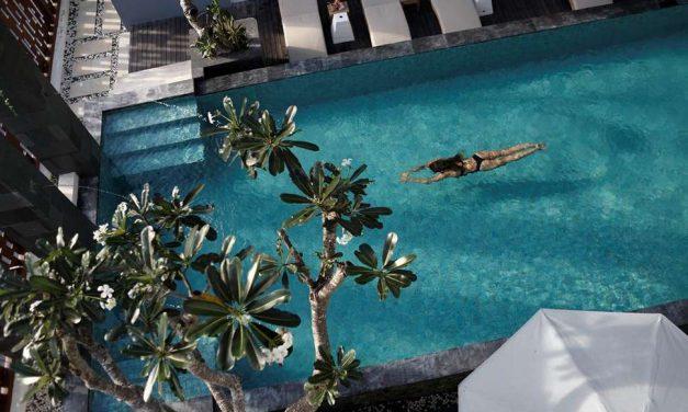 Winterzon op betoverend Bali | 10 dagen incl. ontbijt nu €639,-