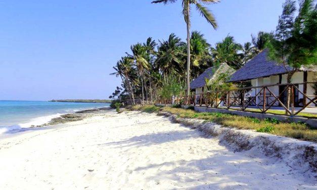 9 dagen All Inclusive @ Zanzibar | Onder de zon voor maar €647,-