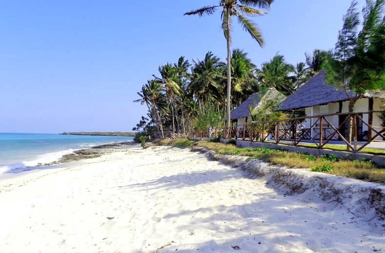 9 dagen All Inclusive @ Zanzibar | Onder de zon voor maar €499,-