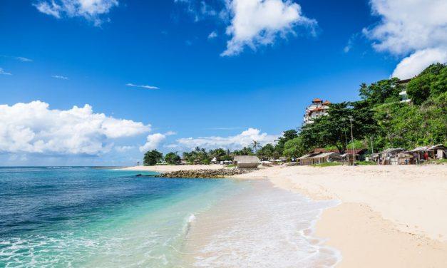 Wow! 15 dagen Bali | Met Emirates vlucht + ontbijt €689,-