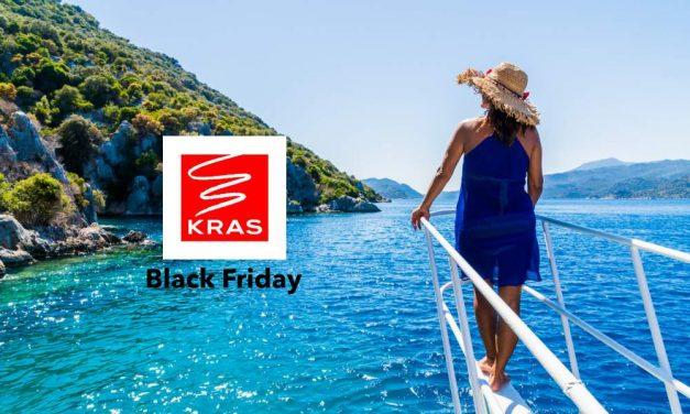 Kras Black Friday 2020 | Spectaculaire deals en kortingen… OP=OP