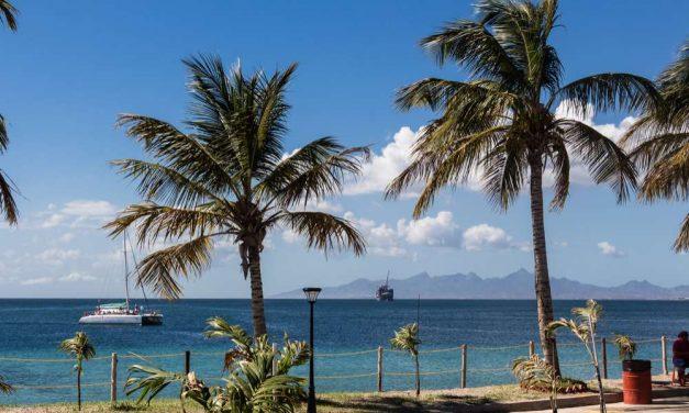 Bounty Bonaire | 9-daagse zonvakantie voor €760,- per persoon