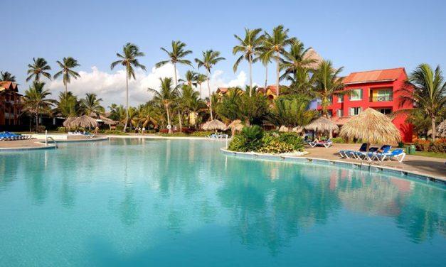 Luxe 4**** vakantie @ Dominicaanse Republiek | all inclusive 699,-