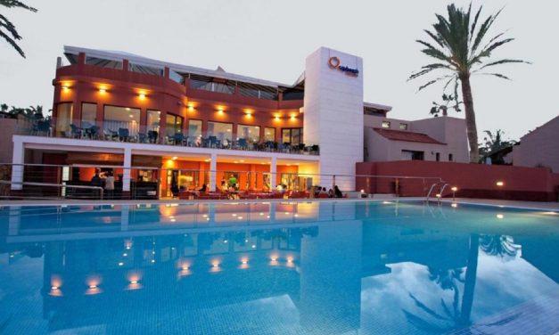 Last minute @ Fuerteventura | complete vakantie €239,- p.p.
