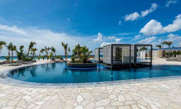 Super last minute 4* deal @ Bonaire | complete vakantie voor €644,-