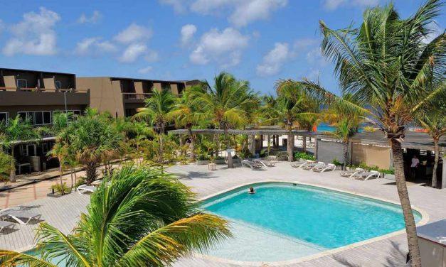 Tropische vakantie @ Bonaire | inclusief KLM vluchten voor €499,-