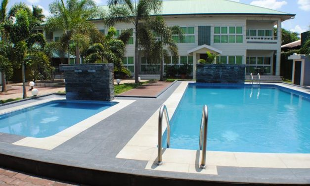 Last minute deal @ Suriname | incl. vluchten, transfers & verblijf