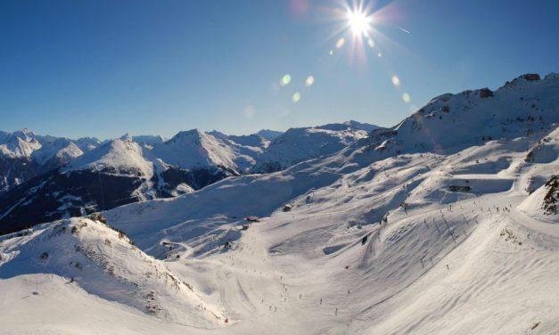Wintersport Tirol | 8 dagen inclusief skipas voor €277,- p.p.
