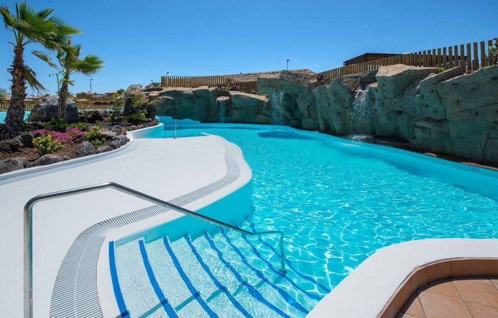 8 dagen vakantie @ Fuerteventura | incl. Black Friday korting €149,-