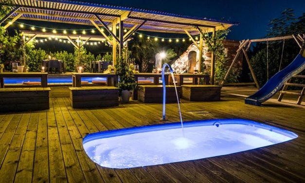 Tropische 4**** vakantie Bonaire | complete vakantie nu €579,- p.p.