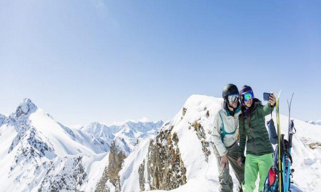 Wintersport Frankrijk met skipas voor €189,- | Januari 2019