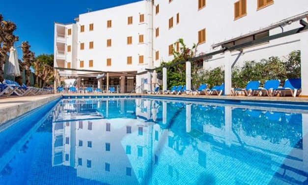 Early bird deal: 8 dagen Mallorca | Vluchten + verblijf voor €189,-