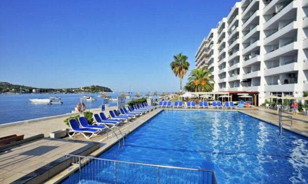 8-daagse vakantie @ Mallorca | Vluchten + verblijf voor €155,- p.p.